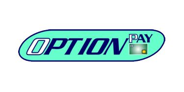 option pay